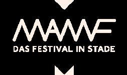 mamf2020-logo.fw